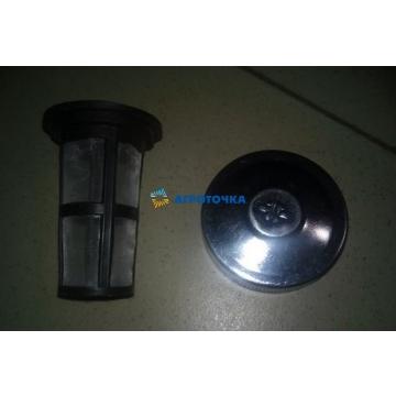 Крышка топливного бака с сеткой ZS/ZH1100 -