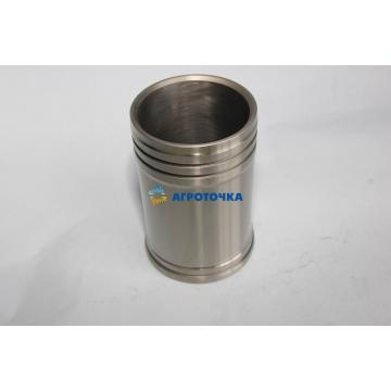 Гильза цилиндра R190 -