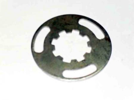 Диск рулевого механизма регулировочный XT120