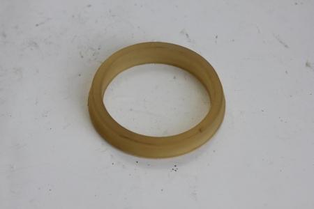 Кольцо уплотнительное поршня подъемника Ø75мм DF240/244
