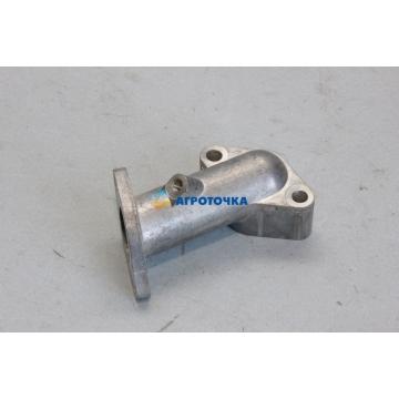 Коллектор воздушного фильтра ZIRKA SH 41 -