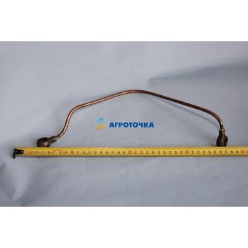 Маслопровод главный R185/190/192 -