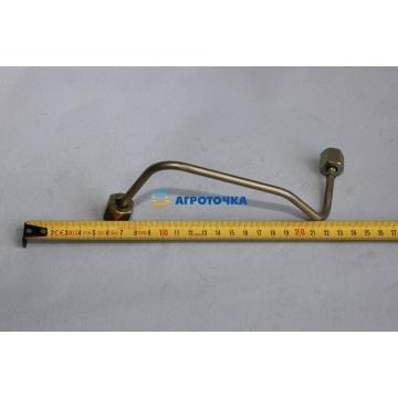 Топливопровод высокого давления R185/190/192 -