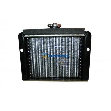 Радиатор R195 -