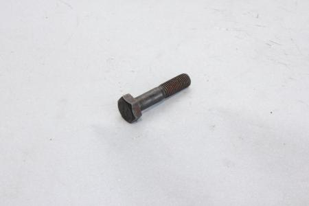 Болт крепления груза коленвала R185/190/192
