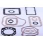 Прокладки двигателя R185/190 -