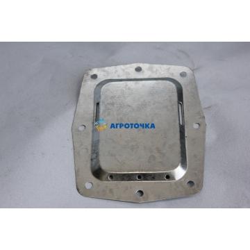 Крышка сапуна R185/190/192 -