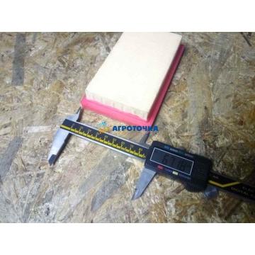 Элемент воздушного фильтра (бумажный) МК20-1 -