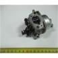 Карбюратор МК30-3 LC1P61FA -