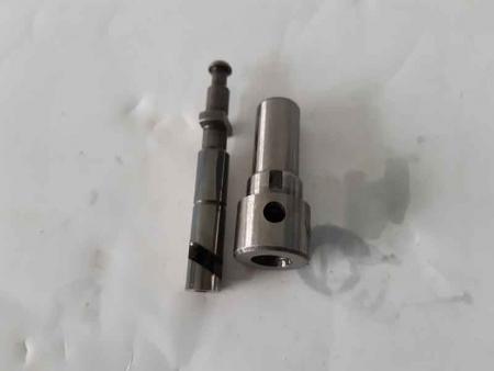 Плунжер топливного насоса ZS/ZH1100