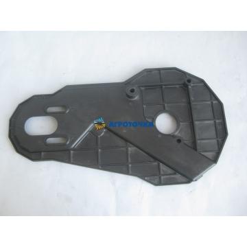 Кожух защиты ремня задний МК20-1 -