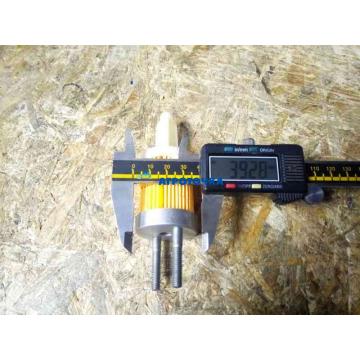 Фильтр топливный ДД170FS -