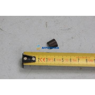 Сухарь тарелки клапана R185/190/192 -