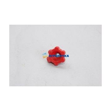 Ручка регулятора оборотов двигателя R175/180 -