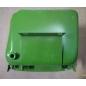 Бак топливный (горловина не выступает) R175/180 -