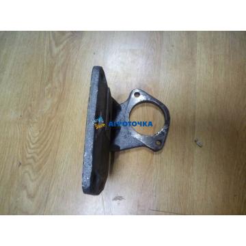 Крепление электростартера (Ø 75 мм) R185/190/192 -
