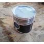 Поршень R185 (85,00 мм) (с форкамерой) -