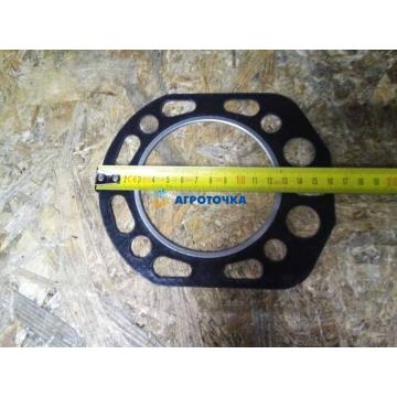Прокладка головки цилиндра R190 -
