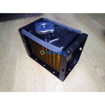 Радиатор латунный R175/180 -