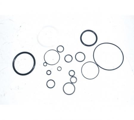 Комплект уплотнительных колец подъемника FT240/244