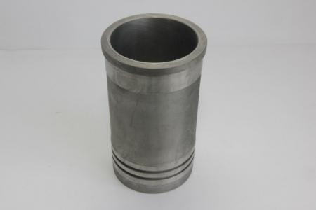 Гильза цилиндра S1100