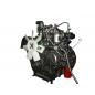 Двигатель в сборе КМ385ВТ -