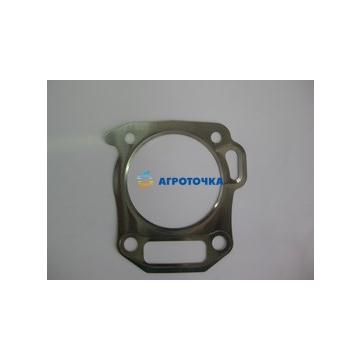 Прокладка головки цилиндра (металическая) 170F -