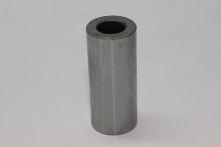 Палец поршневой Ø36мм L=85мм DLH1100