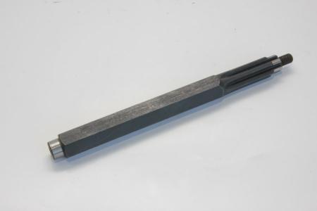 Вал привода шестигранный СУ6165/6165Е