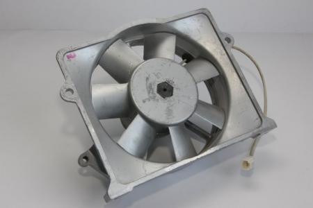 Вентилятор с генератором в сборе S195 / S1100