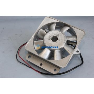 Вентилятор системы охлаждения в сборе R185/190/192 -