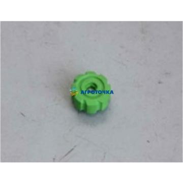 Барашек фиксации руля КЭ-1400/1400Р -