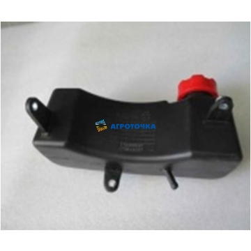 Бак топливный МК30-3 LC1P61FA -