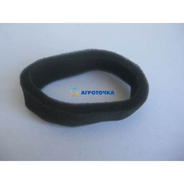 Элемент воздушного фильтра МК10-1 -