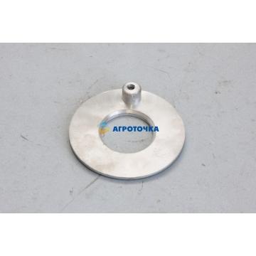 Кольцо маслосъемное ZIRKA SH 41 -