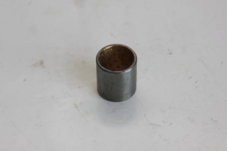 Втулка цапфы (металл) 36х30х39 DF240