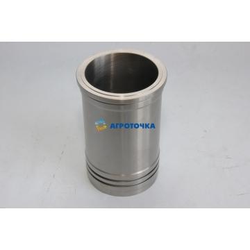 Гильза цилиндра R192 -