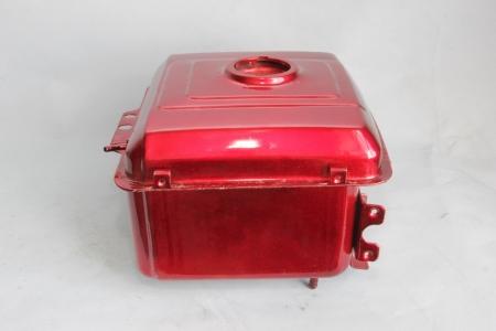 Бак топливный (горловина не выступает) R185/190/192