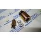 Втягивающее стартера (вилка) R185/190/192 -