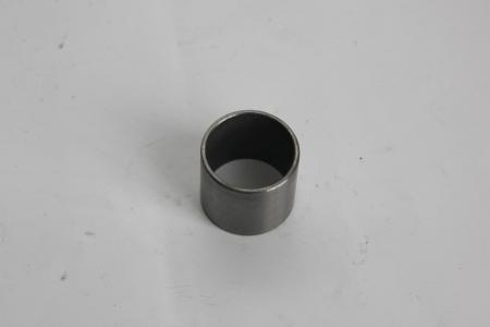 Втулка вала горизонтального 36х33х32 (пластик) DF240/244