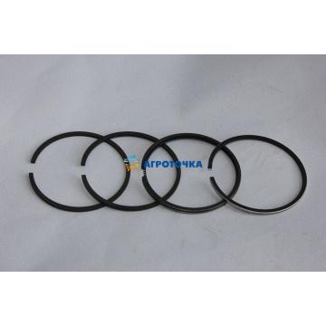 Кольца поршневые R190 (90,50 мм) -