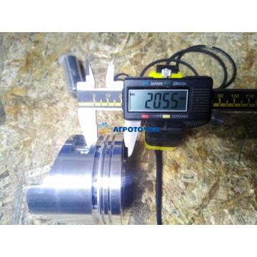 Поршеневой комплект ДД170FS (Ø 70 мм) -