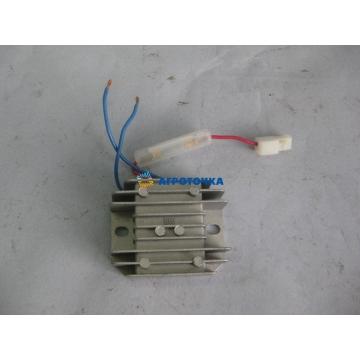 Регулятор напряжения 178F/186F -