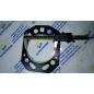Прокладка головки цилиндра R195 -