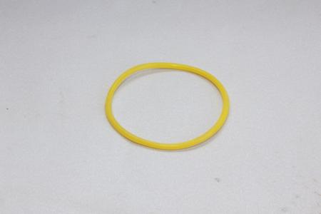 Кольцо уплотнительное гильзы R195