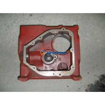 Блок цилиндра R175 -