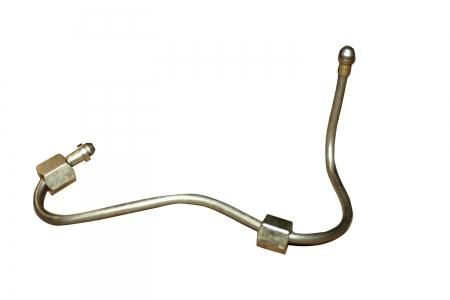 Топливопровод высокого давления 1го цилиндра FS180