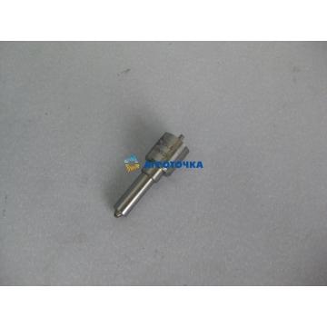 Распылитель форсунки (длинный) DSLA150PN925 186F -