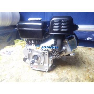 Двигатель бензиновый 4 л.с. Кентавр МК 20-1 (LI 156) -