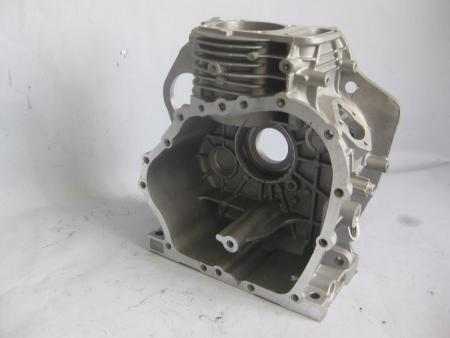 Блок цилиндра 170FS (дизельный двигатель)
